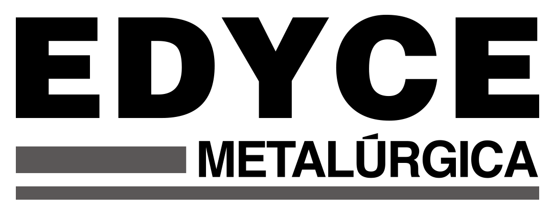 MARCAS-EDYCE-METALURGICA-RGB-FONDO-CALADO